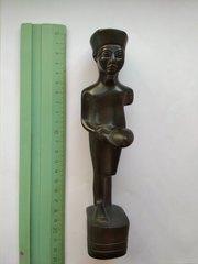 Египетский Бог любви и секса